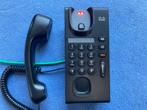 Cisco 6901: Using with SIP/SCCP, and Offhook Autodial with Asterisk